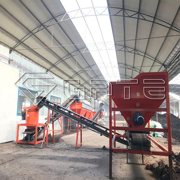 Bio Organic Fertilizer Production Line.jpg