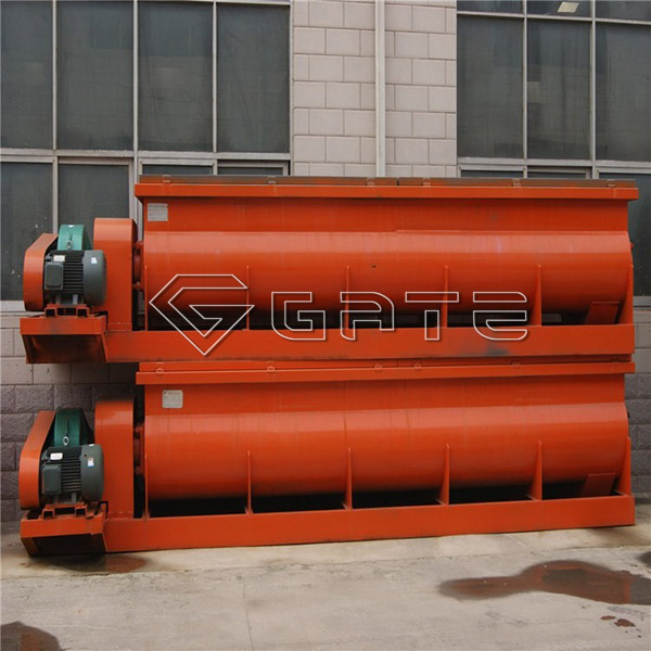 double shaft mixer manufacture.jpg