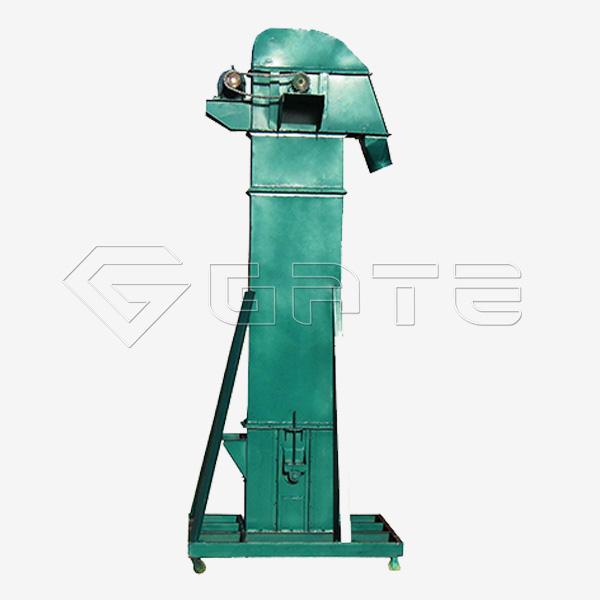 Hot Sale Bucket Elevator Price Manufacturer