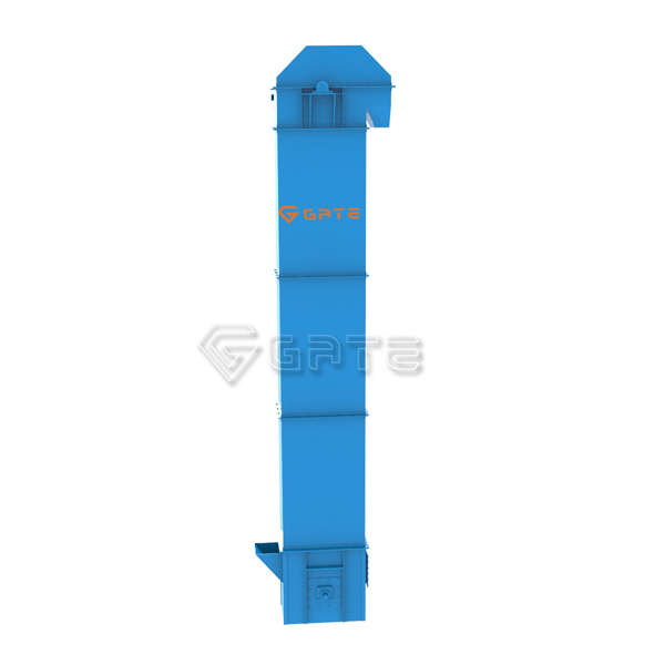 Hot Sale Bucket Elevator Price Manufacturer