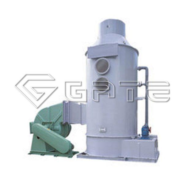 Factory Supply Deodorization Tower Manufacturer