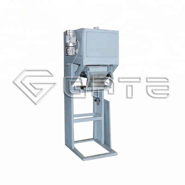 Automatic Powder Packing Machine Manufacturer