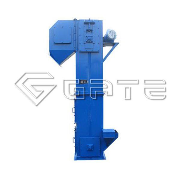 Hot Sale Bucket Elevator Price Manufacturer Manfacturer