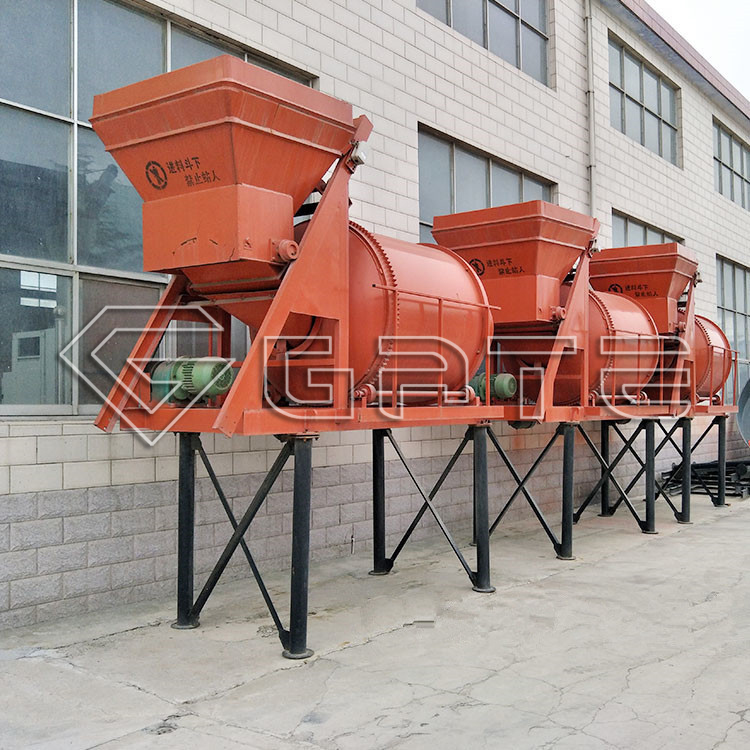 BB fertilizer