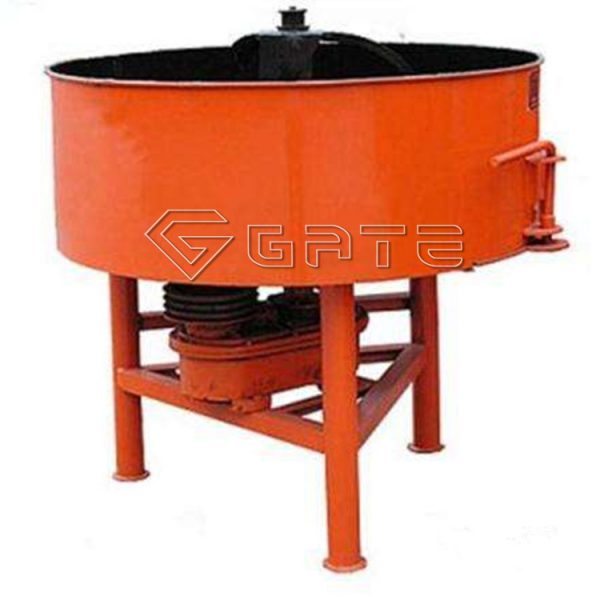 Best seller vertical type mixer manufacture in China