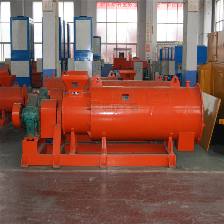 new-type-organic-fertilizer-granulator-1