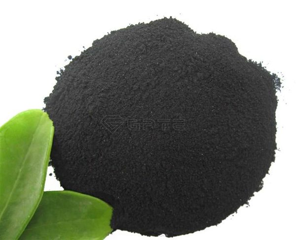 Why choose Flat die Granulator to produce organic fertilizer?