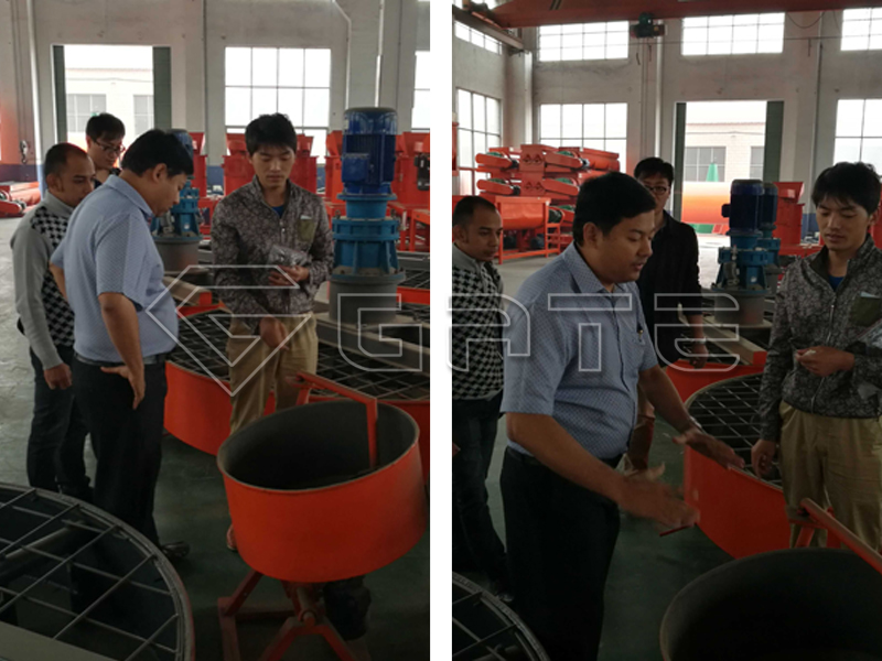 myanmar-customer-for-disc-granulator