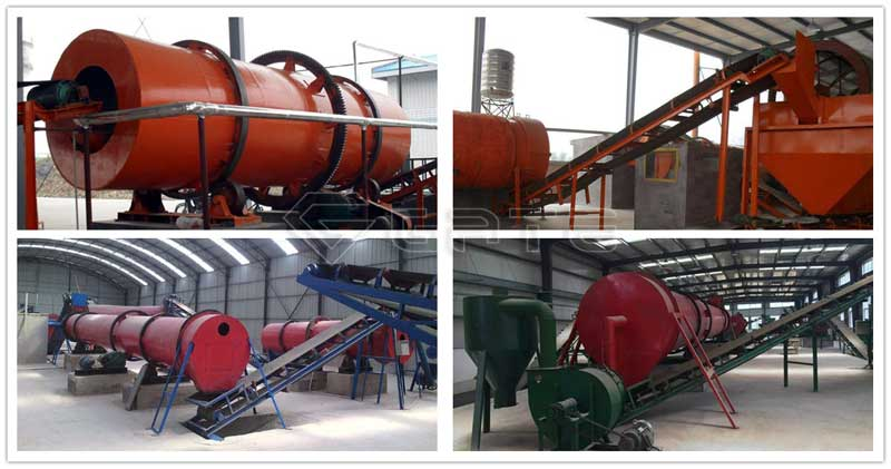 organic fertilizer production in nigeria