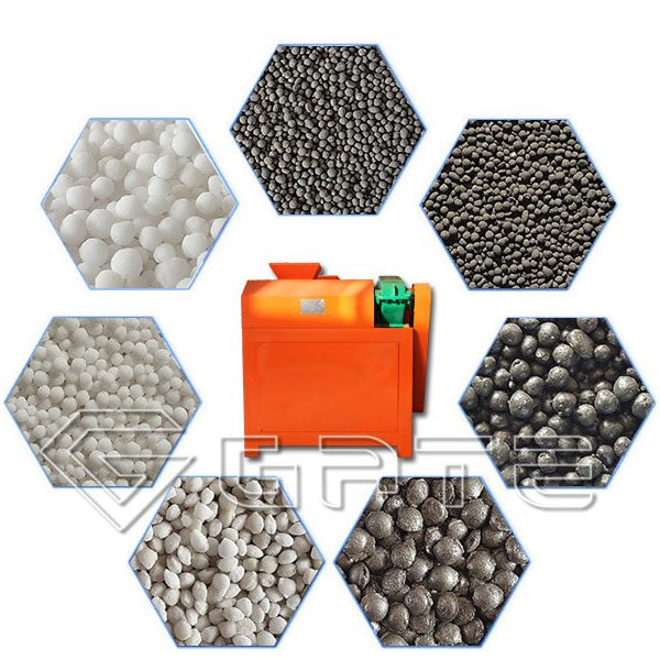 Detailed instruction of organic fertilizer equipment-belt conveyor Gate factory supply