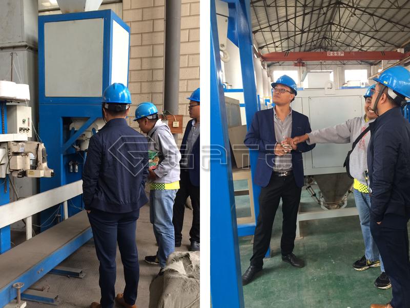 Philippine-Customer-for-fertilizer-machine-2