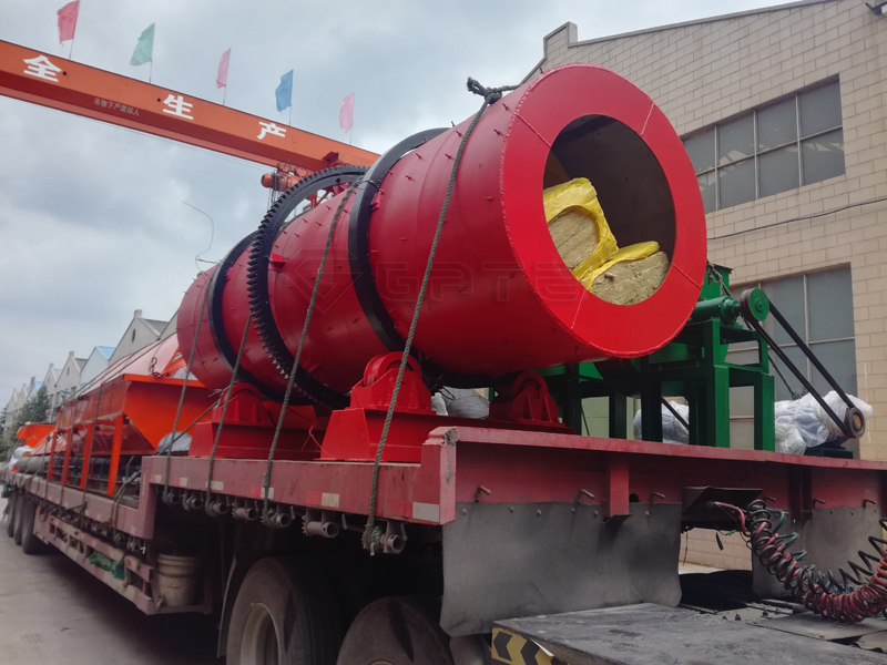 Rotary-Drum-Fertilizer-Granulator-for-sale