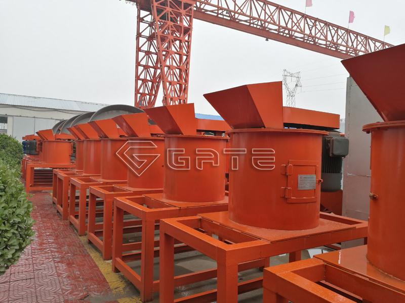 vertical-crusher-fertilizer-machine