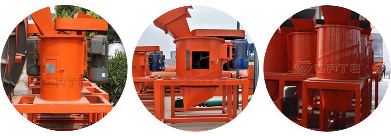 vertical-fertilizer-crushing-machine