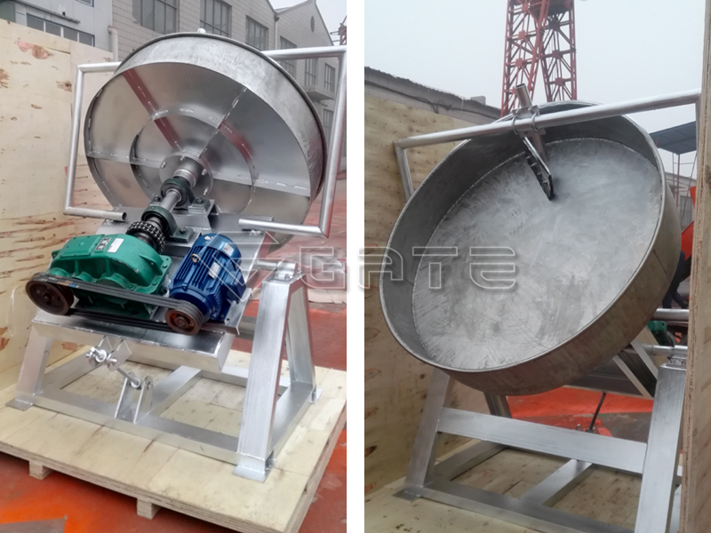 pan-fertilizer-machine-for-sale
