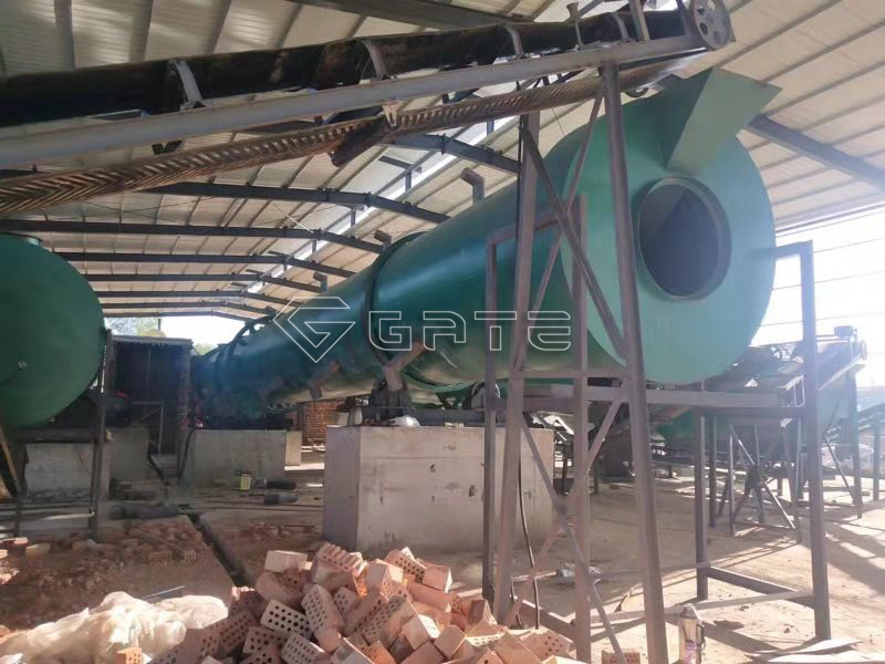 organic-fertilizer-production-line-1