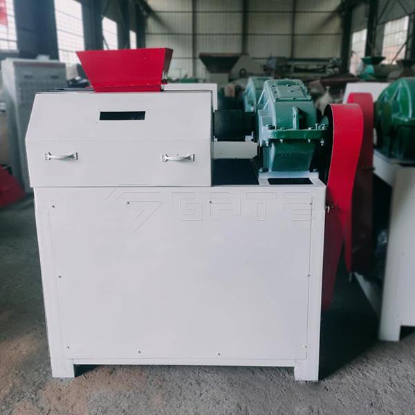 Detailed instruction of organic fertilizer equipment-belt conveyor Gate factory supply
