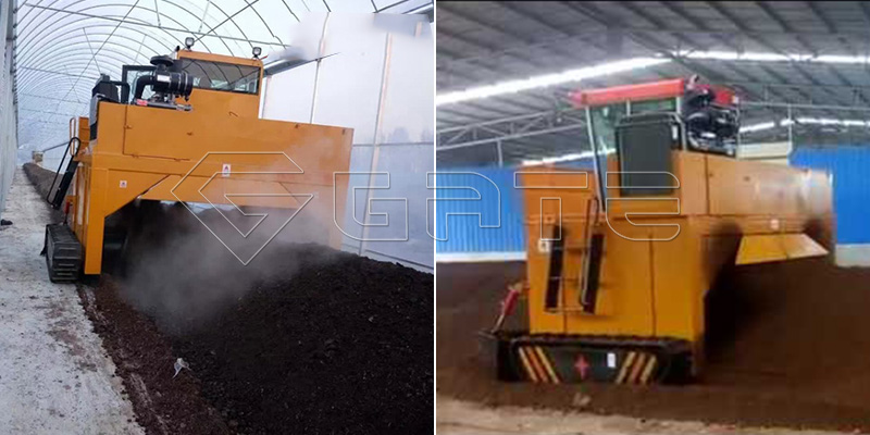Crawler type compost turner for sale.jpg