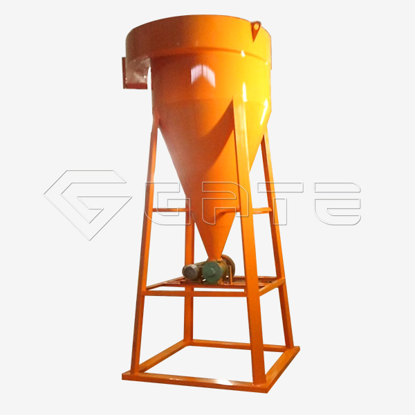 Factory Supply Deodorization Tower Manufacturer
